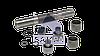 РМК вилкі Renault, КПП B18 - 080.616