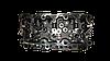 Головка блока цилиндров (ГБЦ) Renault Magnum 390, 430, 470 - ECH-3317