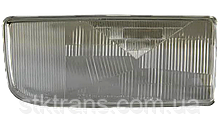 Стекло фары R MERCEDES Actros, Axor - C11534
