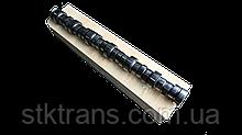 Распределительный вал (с горным тормозом )DAF XF105, CF - 1678946