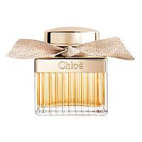 Тестер Chloe Absolu de Parfum (Хлое Абсолю де Парфюм) ОАЭ люкс качества, 100 мл