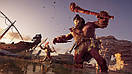 Assassin's Creed Odyssey Omega Edition RUS XBOX ONE (NEW), фото 2