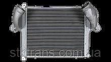Интеркулер Mercedes Actros 9425010001