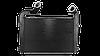 Интеркулер [perfekt cooling] Scania P [04-]