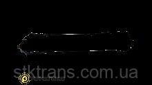 Прокладка клапанной крышки RENAULT DXI12, Volvo Perfekt Kreis - 150-RV0576-00