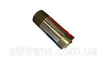 Толкатель штанги DAF XF, CF E3 Perfekt Kreis - 200-DF6750-00