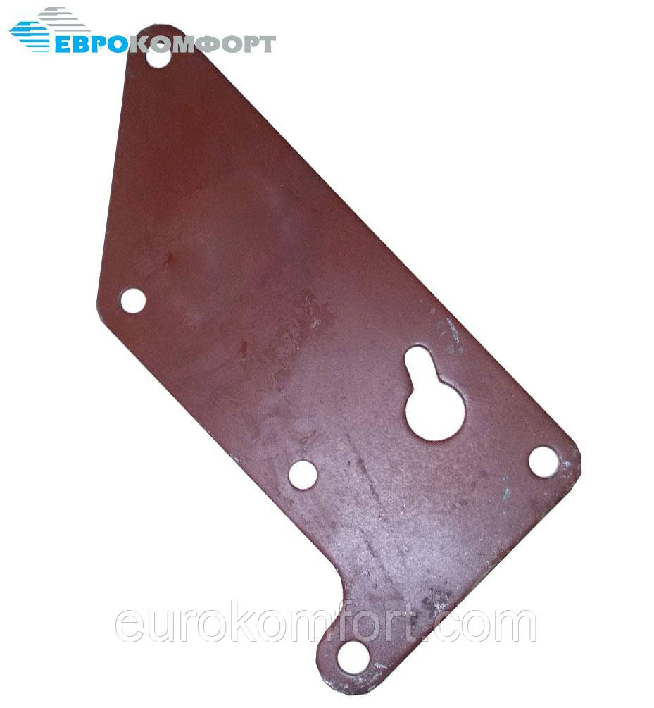 Кронштейн кріплення гидраспределителя 50-4607032-Б (МТЗ, Д-240)