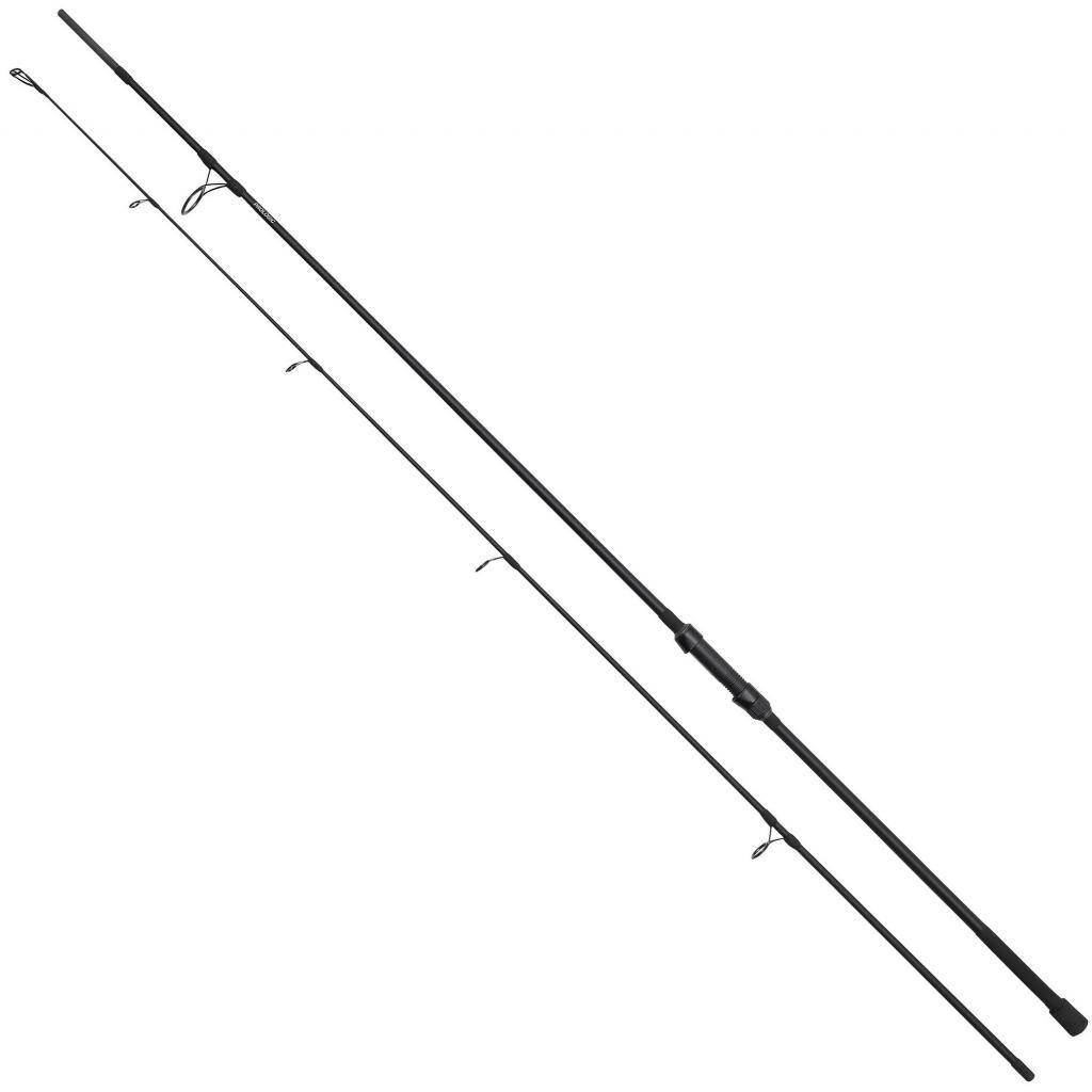 Удилище Prologic карповое Custom Black Spod 12'/3.60m 5.0lbs - 2sec. (1846.13.73)