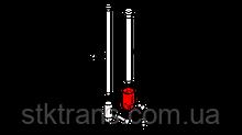 Толкатель штанги [выпуск] DAF XF105, CF Perfekt Kreis - 210-DF7744-00