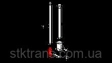 Толкатель штанги [впуск] DAF XF105, CF Perfekt Kreis - 210-DF5642-00
