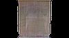 Соты радиатора Renault (980x788x52)