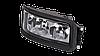 Фара головного света R MAN TGL TGM - DP-MA-208