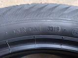 Gislaved 215/55 R 17 XL Euro*Frost 6 [98]V, фото 2