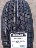 Gislaved 215/55 R 17 XL Euro*Frost 6 [98]V, фото 3