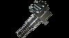 PLD секция RENAULT Magnum E-TECH [E3] - 5001860115