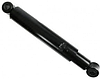 Амортизатор Mercedes, ( 505-856, O/O ) - 124312