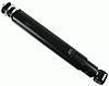 Амортизатор передний Iveco Stralis/EuroTech/EuroStar 41033038, SACHS