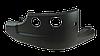 Бампер (левая часть) SCANIA R [6 серия] - DP-SC-173