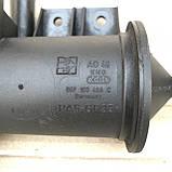 057103495C Сепаратор масляний на Audi A8 D2 3.3, фото 4