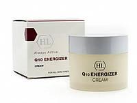 Крем Holy Land Cosmetics Q10 Energizer Cream 50 ml