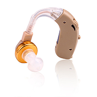 Слуховой аппарат Axon F-137 (1001803)