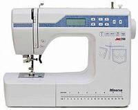 Швейная техника и аксессуары