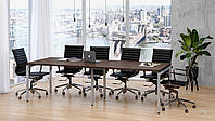 Стол для переговоров Q 270 TM Loft design, фото 1