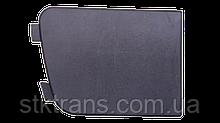 Решетка (верхняя) к-кт VOLVO FH, FM E3/ E5 - DP-VO-022 023 021