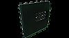 Верхняя крышка решетки L VOLVO FH, FM E3/ E5 - DP-VO-021