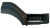 Верхняя ступенька R RENAULT PREMIUM - DP-RE-132