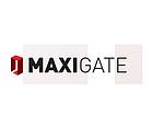 Детские ворота безопасности Maxigate (93-102см), фото 6
