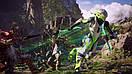 Anthem Legion (русская версия) PS4 , фото 2