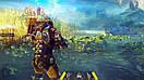 Anthem Legion (русская версия) PS4 , фото 3
