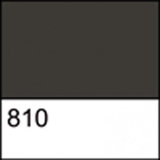 Краска акрил. по ткани ДЕКОЛА черная, перлам., 50мл ЗХК