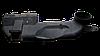 Патрубок повітяного фильтра (забор воздуха) RENAULT Premim DXI - 5010626455