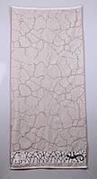 Полотенце махровое Каракум размер  67х150 см
