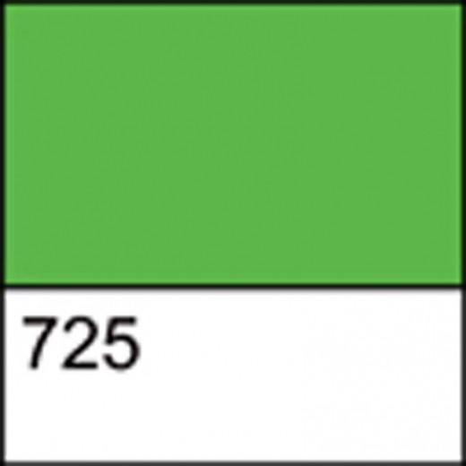 Краска акрил. по ткани ДЕКОЛА зеленая перлам., 50мл ЗХК