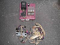 Щит электрический с проводкой для АТ-101, АТ-115, фото 1