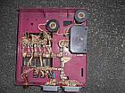 Щит электрический с проводкой для АТ-101, АТ-115, фото 2