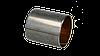 Втулка тормозного кронштейна RENAULT