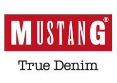 Мужская джинсовая рубашка Parisian Night от Mustang jeans в размере M, фото 3