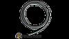 Прокладка клапанной крышки [2шт] RENAULT AE [390-470], E-Tech [400-480] Perfekt Kreis - 100-RV4475-01