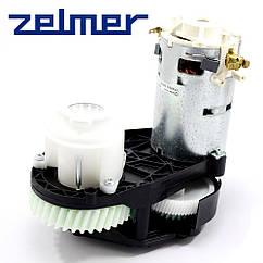 Двигатель (мотор) для мясорубки Zelmer 189.1000