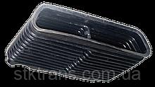 Гофра резиновая Renault Premium - 120770001