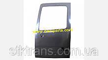 Двери L MERCEDES ACTROS MP1 MEGA - DP-ME-149-2