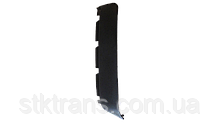 Дефлектор (внутренняя част) R SCANIA R [4 серия] - DP-SC-038