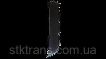 Дефлектор (внутренняя част) L SCANIA R [4 серия] - DP-SC-037