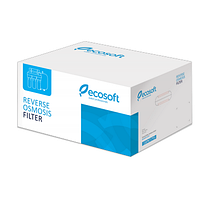 Фильтр обратного осмоса Ecosoft Standard MO550ECOSTD Супер цена!!!, фото 3