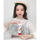 Крем для рук Images Blood Orange з маслом червоного апельсина 80 g, фото 3