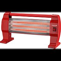 Инфракрасный обогреватель ViLgrand VQ4812R Red